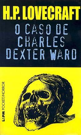 Um sonho de três noites (baseado na obra de H.P. Lovecraft) (Portuguese Edition)