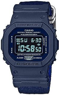 Casio G-Shock DW5600LU