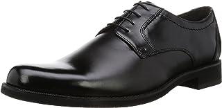 [アンティバプレミアム] ビジネスシューズ AN4042 キングサイズ 大きいサイズ 本革 紳士靴 ビッグ