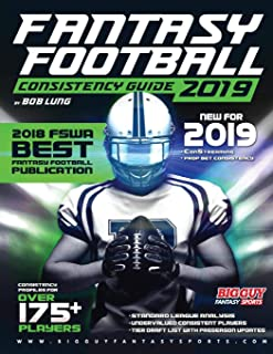 fantasy football draft analytics