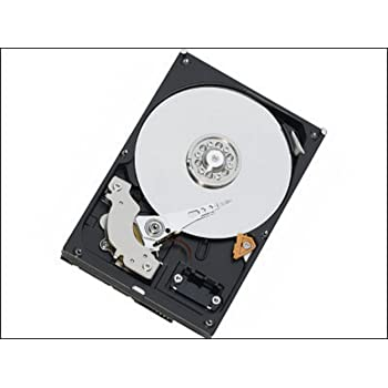 WD Blue 2.5inch 5400rpm 320GB 8MB SATA WD3200BPVT