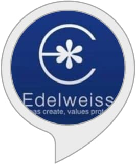 Edelweiss Global Wealth Management