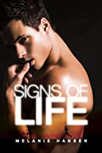 Signs of Life (Resilient Love)