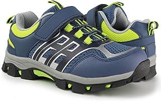 Hawkwell Kids Outdoor Athletic Hiking Shoes(Little Kid/Big Kid)