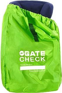 Best recaro baby changing bag Reviews