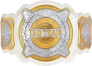 WWE Women's Tag Team Replica Championship Title