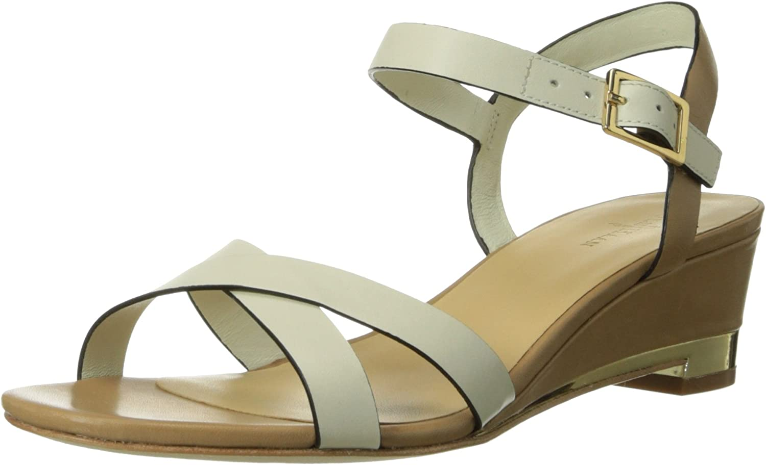 Cole Haan Women's Melrose Sandal Price reduction National products Wedge