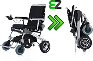 Best personal mobility device Reviews