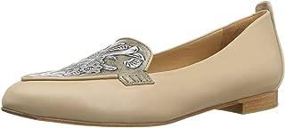 حذاء كاحل Lucchese Bootmaker للسيدات