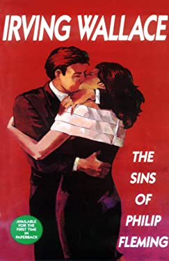 The Sins of Philip Fleming