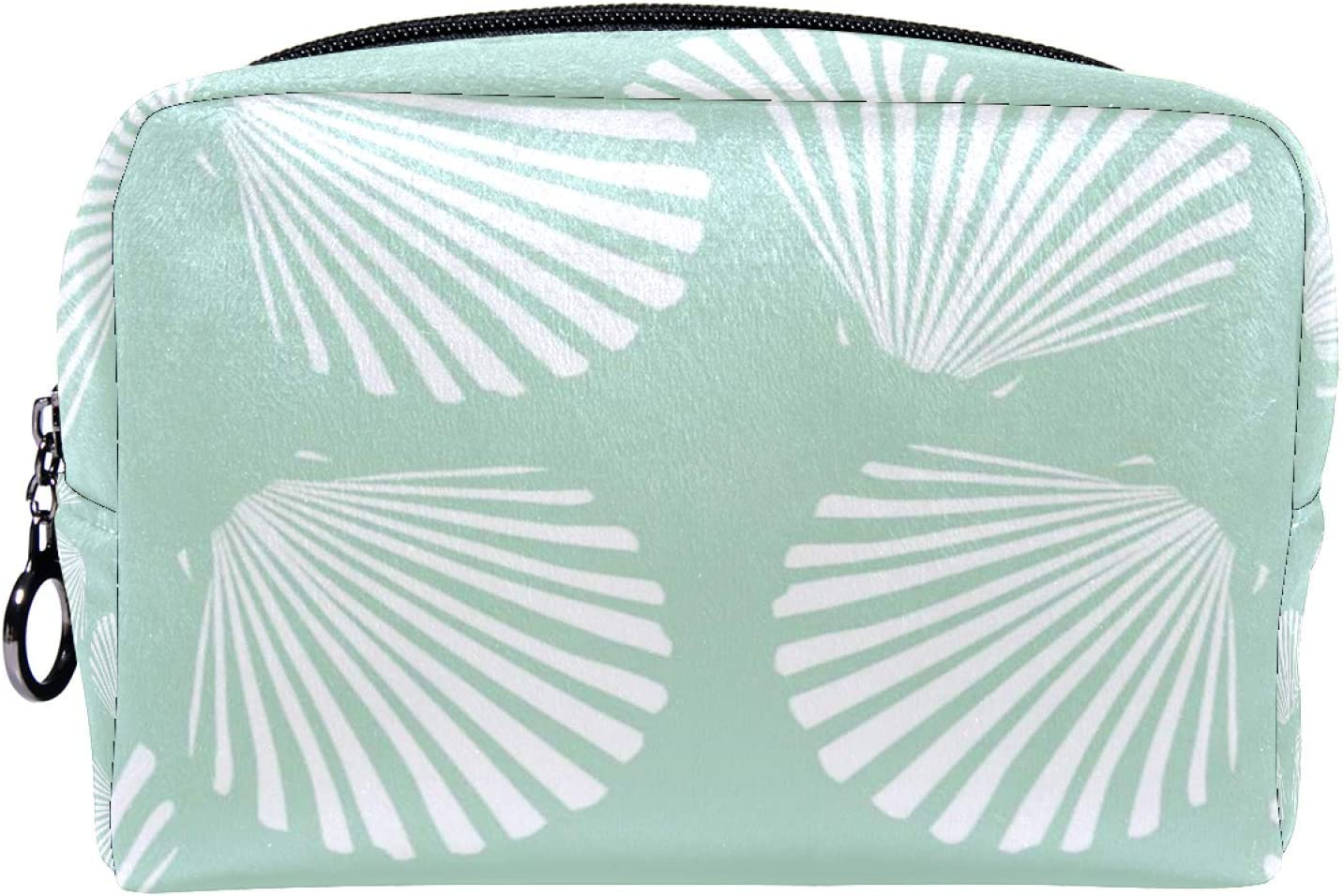 Makeup Toiletry Bag for Women Kit Organize Ranking TOP13 Travel Cosmetic Regular discount Purse