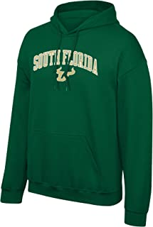 university of south florida colors