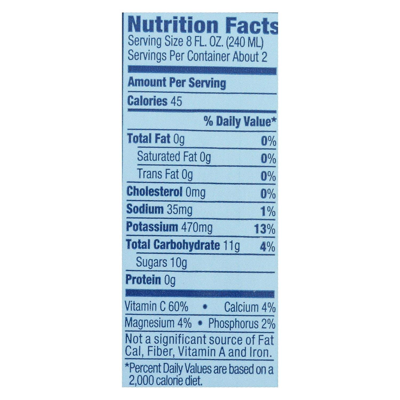 Vita Coco Max 43% OFF Coconut Water - Elegant Pure 500 12 of ml12 Case