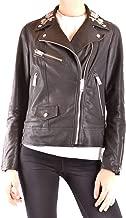 BURBERRY Luxury Fashion Womens Outerwear Jacket Spring