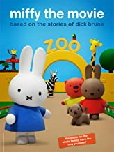 Best the miffy movie Reviews