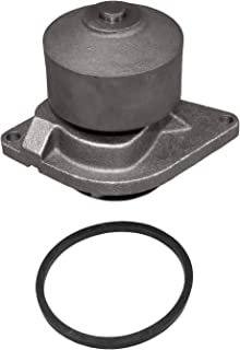 ACDelco 252-318 Professional Water Pump Kit