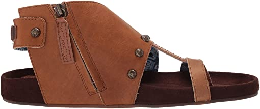 Camel/Brown