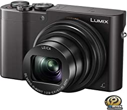 Best top ten point and shoot cameras 2018 Reviews