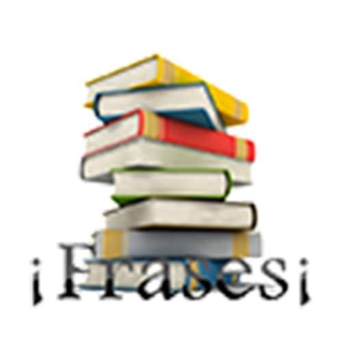 La_FrAsE