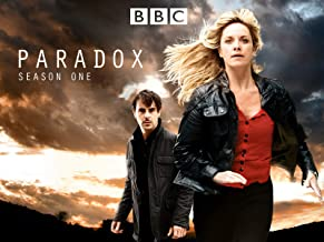 detective tv series