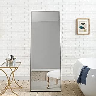 Naomi Home Modern Mirror 66