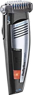 Babyliss BABE848SDE,Babyliss 15mm cordless washable flex trimmer (Pack of)