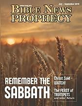 prophecy news watch com