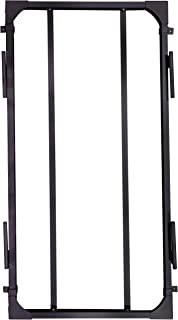 Titan Fitness Deadlift Steel Platform Frame for Weightlifting