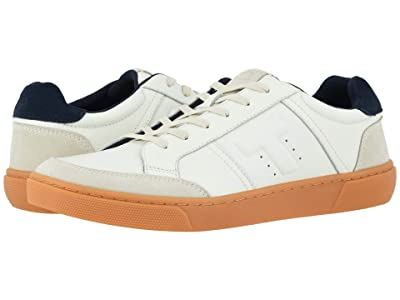 TOMS Leandro (Off-White) Men