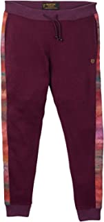 Esther Sweatpants Womens