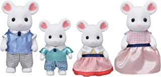 Best size of sylvanian families Reviews