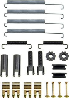 Dorman HW7329 Hardware Kit