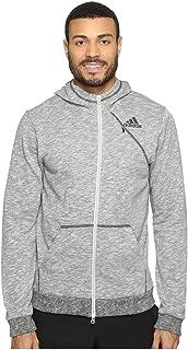 Amazon.es: chandal adidas - 3XL / Hombre: Ropa