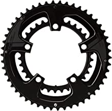 Praxis Works Buzz Road 52/36T 110-BCD Chainring