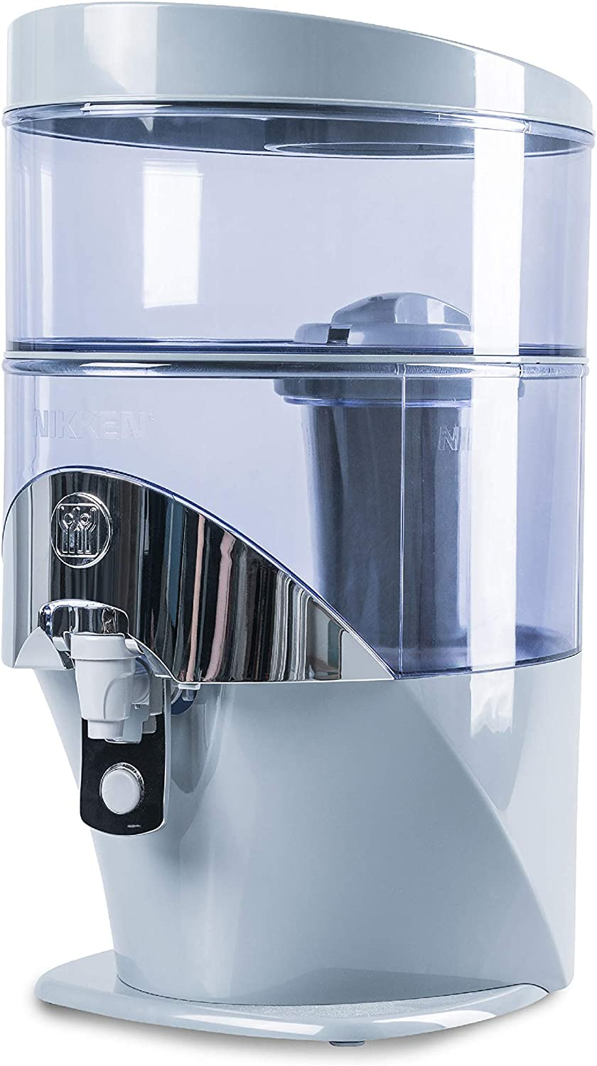 Gravity Max 71% OFF Popular products Water Filter Purifier System 1384 Techn - Advanced