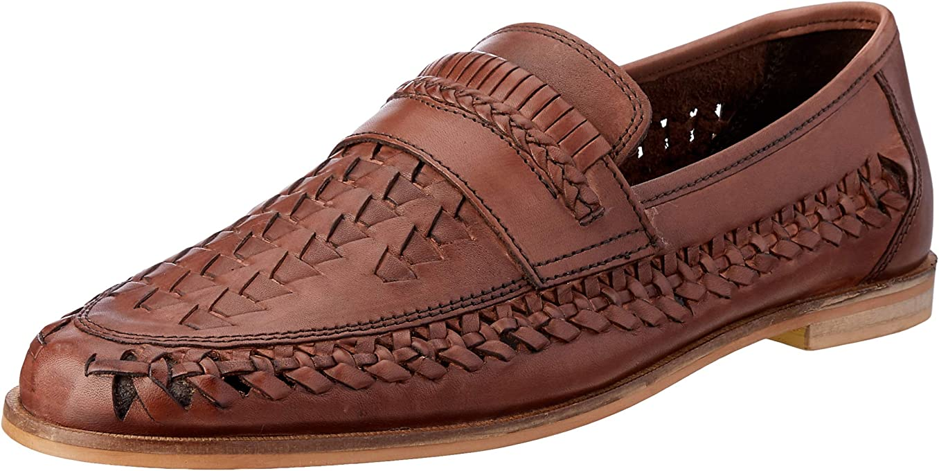 Aquila AQ Tulsa Men's Tulsa Loafer
