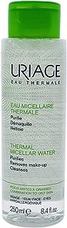 Uriage Thermal Micellar Water, 250 ml
