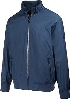 Mens Water-Repellent Jacket