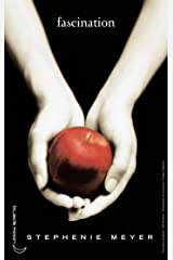 Twilight - Tome 1 : Fascination Format Kindle