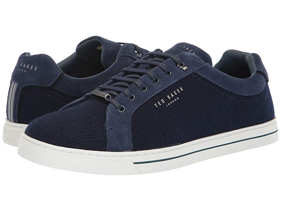 Ted Baker Werill (Dark Blue) Men