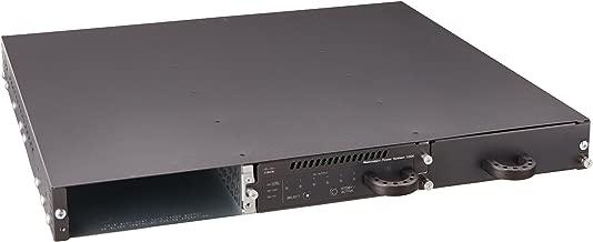Cisco Rps2300 Power Array Cabinet Enterprise-Class Security