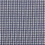 Hemdenstoff Baumwollpopeline Hahnentritt –
