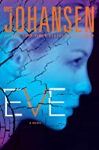 Eve: A Novel (Eve Duncan Book 12)