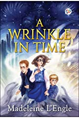 A Wrinkle in Time Kindle Edition