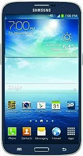 Samsung Galaxy Mega, Black 16GB (Sprint)
