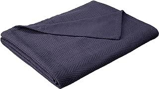 Best wool gauze blanket Reviews