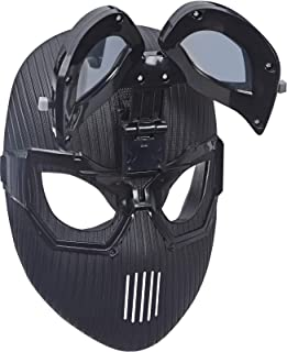 SPD MOVIE FEATURE MASK