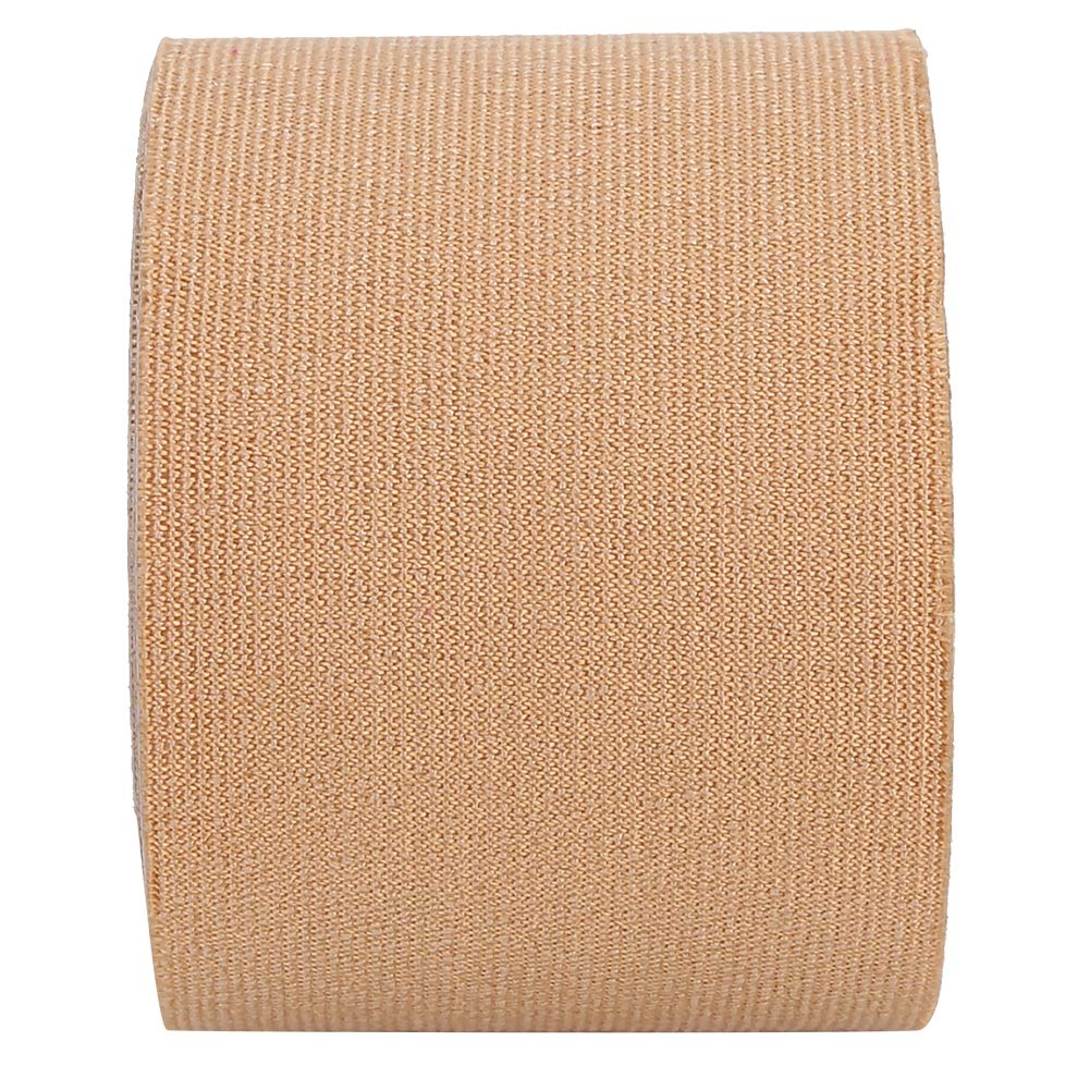 OFFicial site Muscle Tape ANGGREK store Bandage Kinesiology Sports