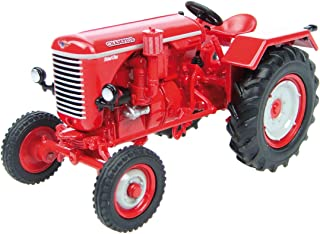 Mejor Maquetas De Tractores de 2020 - Mejor valorados y revisados
