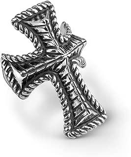 hopi ring symbols